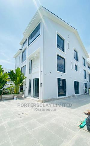 6bdrm Duplex in Banana Island for Sale   Houses & Apartments For Sale for sale in Ikoyi, Banana Island
