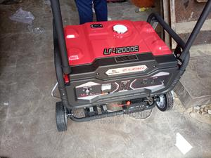 Maxmech Key Starter Generator Copper Coil | Electrical Equipment for sale in Lagos State, Agege