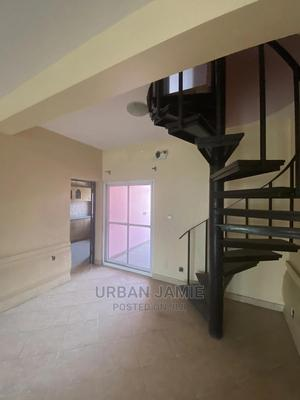 4bdrm Block of Flats in Lekki for Rent   Houses & Apartments For Rent for sale in Lagos State, Lekki