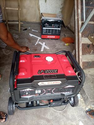 Generator Maxmech Copper Coil | Electrical Equipment for sale in Lagos State, Ikoyi