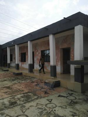 Standard Hotel Forsale, at Ayobo Ipaja Road   Commercial Property For Sale for sale in Ipaja, Ayobo