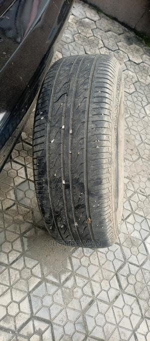 Good Car Tires | Vehicle Parts & Accessories for sale in Rivers State, Port-Harcourt
