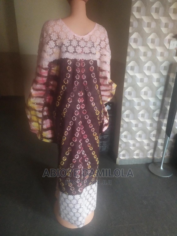 Nice Ankara   Clothing for sale in Garki 2, Abuja (FCT) State, Nigeria