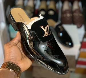 Louis Vuitton | Shoes for sale in Lagos State, Lagos Island (Eko)