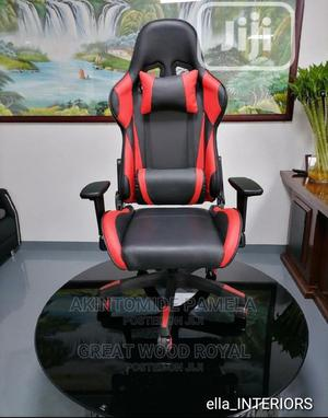 Gaming Chair | Furniture for sale in Lagos State, Maryland