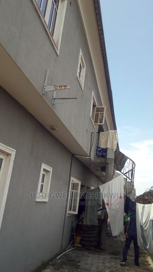 2bdrm Block of Flats in Otunla, Ibeju for Sale   Houses & Apartments For Sale for sale in Lagos State, Ibeju