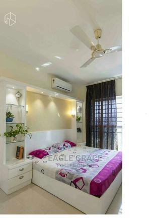 Classic Bed | Furniture for sale in Lagos State, Lagos Island (Eko)