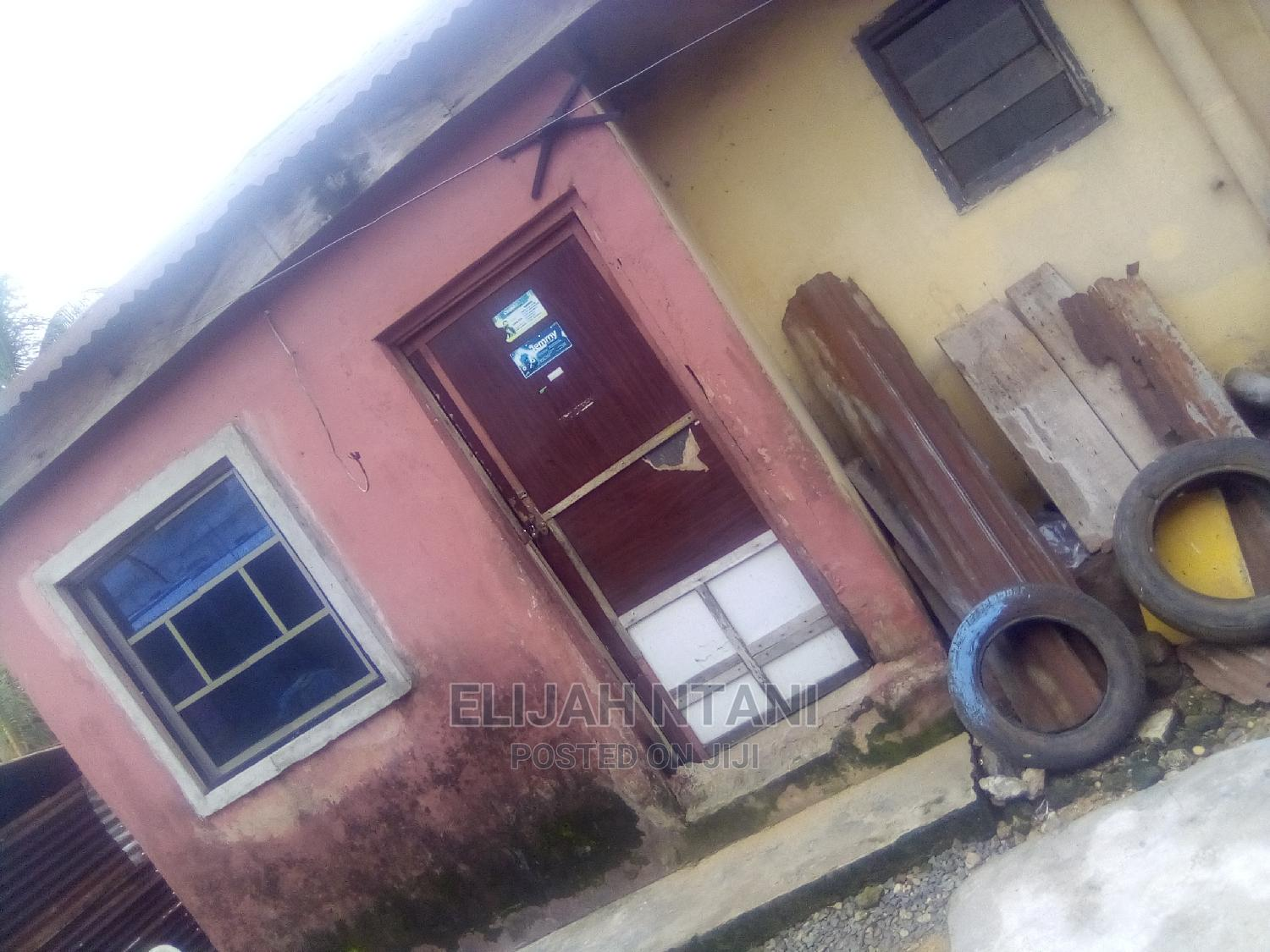 7bdrm Bungalow in Calabar for Sale | Houses & Apartments For Sale for sale in Calabar, Cross River State, Nigeria