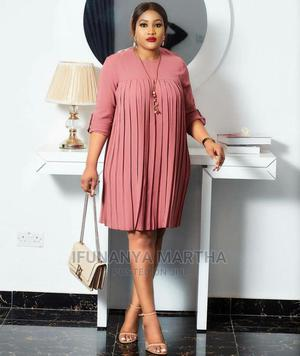 Turkey Gown | Clothing for sale in Lagos State, Ojodu
