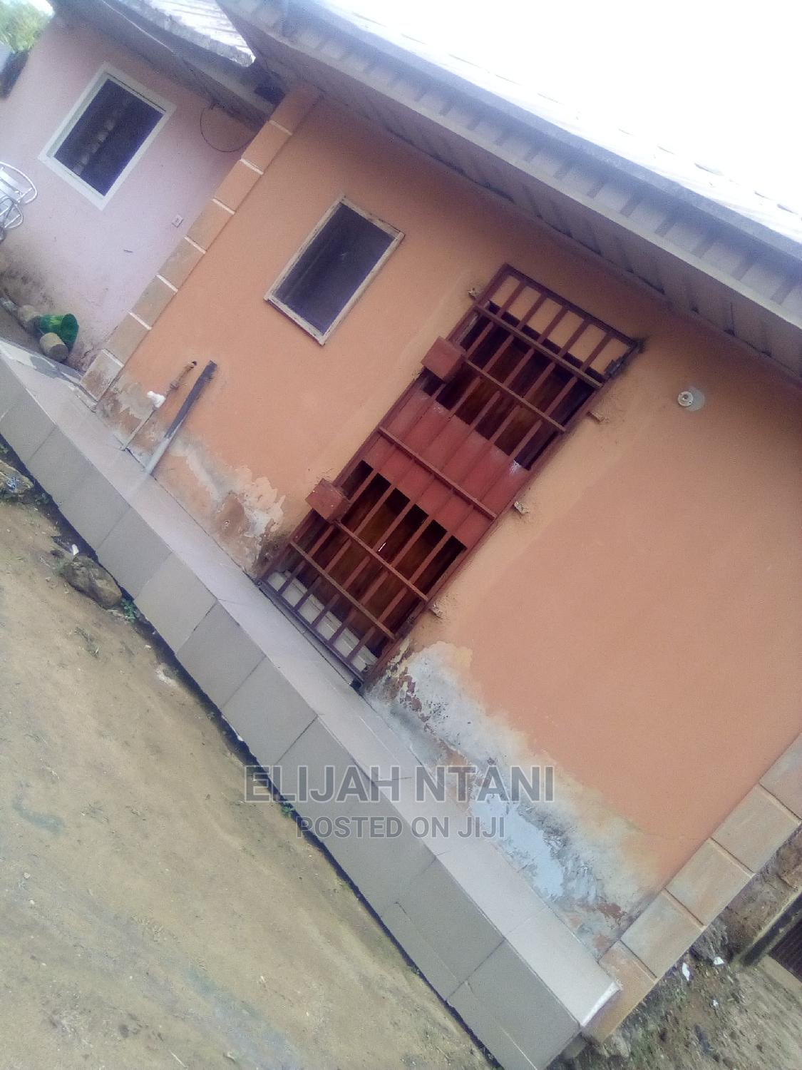 5bdrm Bungalow in Calabar for Sale | Houses & Apartments For Sale for sale in Calabar, Cross River State, Nigeria