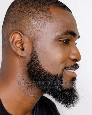 Barber wanted   Health & Beauty Jobs for sale in Lagos State, Lekki