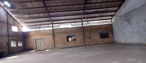Warehouse for Lease | Commercial Property For Rent for sale in Edo State, Benin City