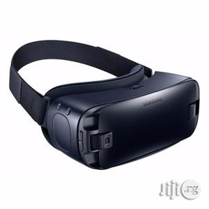 Gear VR Glasses   Accessories for Mobile Phones & Tablets for sale in Lagos State, Ikorodu