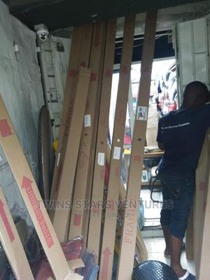 Simles Paper Background | Accessories & Supplies for Electronics for sale in Lagos State, Lagos Island (Eko)