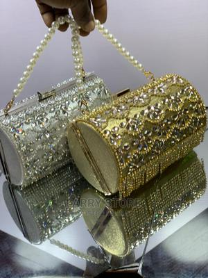 Party Purse Available | Bags for sale in Lagos State, Lagos Island (Eko)