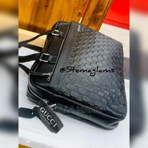 Luxury Gucci Laptop Bag | Bags for sale in Lagos State, Ikeja