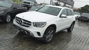 Mercedes-Benz GLC-Class 2018 White   Cars for sale in Lagos State, Lekki