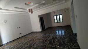2bdrm Apartment in Dawaki, Gwarinpa for Rent | Houses & Apartments For Rent for sale in Abuja (FCT) State, Gwarinpa
