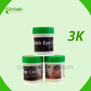 Dark Eyes Circle Remover   Skin Care for sale in Lagos State, Ikoyi