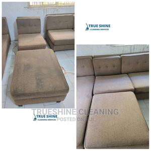 Upholstery   Cleaning Services for sale in Lagos State, Surulere