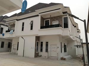 4bdrm Farm House in Oral2 Estate, Lekki Phase 1 for Sale | Houses & Apartments For Sale for sale in Lekki, Lekki Phase 1