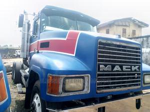 C H Tractors Head Mack | Trucks & Trailers for sale in Abia State, Aba South