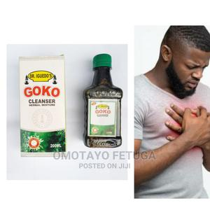 Heart Blood Related Issues Best Solution, Blood Pressure | Vitamins & Supplements for sale in Lagos State, Ikeja