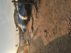 Half Plot of Land   Land & Plots For Sale for sale in Ikorodu, Igbogbo