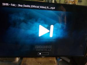 50 Inches Sony Smart TV   TV & DVD Equipment for sale in Lagos State, Lekki