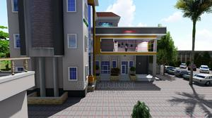 Building Design and Construction. | Building & Trades Services for sale in Rivers State, Ikwerre