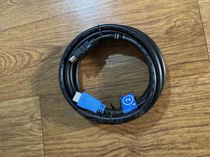 HDMI Cable 3M Stock   Accessories & Supplies for Electronics for sale in Lagos State, Lekki