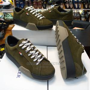 Men's Sneakers Shoe | Shoes for sale in Lagos State, Surulere