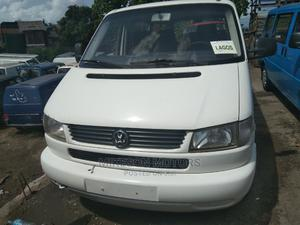 White Bus 18 Seater Transporter | Buses & Microbuses for sale in Lagos State, Apapa
