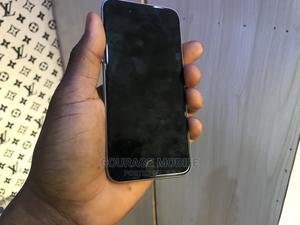 Apple iPhone 6 128 GB Gray | Mobile Phones for sale in Oyo State, Akinyele