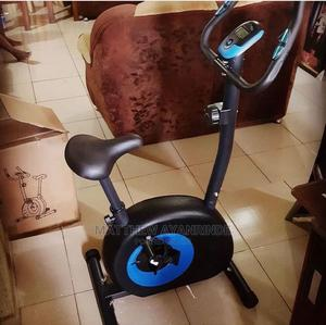 Exercise Bike | Sports Equipment for sale in Lagos State, Yaba