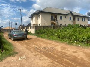 Plots of Land for Sale at Akoto Estate   Land & Plots For Sale for sale in Ibadan, Rind Road