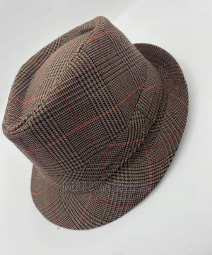 Men's Luxury Sun HAT | Clothing Accessories for sale in Lagos State, Ikorodu