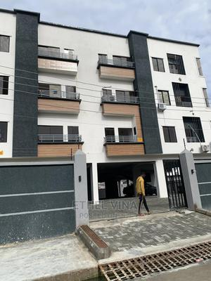 2bdrm Block of Flats in Lekki for Rent | Houses & Apartments For Rent for sale in Lagos State, Lekki