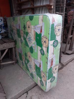 4.5 by 10inches Winco Foam   Furniture for sale in Lagos State, Lagos Island (Eko)