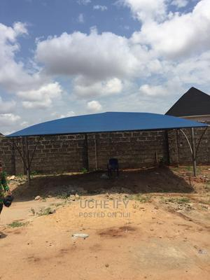 Carport For 3 Cars   Building Materials for sale in Anambra State, Onitsha