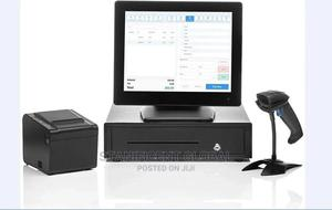 Pos Retail Point Of Sale Systems   Store Equipment for sale in Lagos State, Ikeja