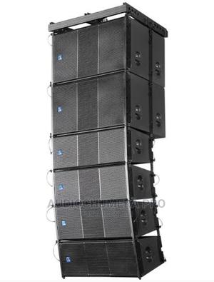 Fdb Line Arrays   Audio & Music Equipment for sale in Lagos State, Ojo