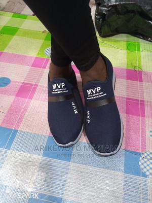 Unisex Sneakers | Shoes for sale in Osun State, Osogbo