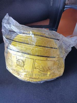 Safety Helmet Original   Safetywear & Equipment for sale in Lagos State, Lagos Island (Eko)
