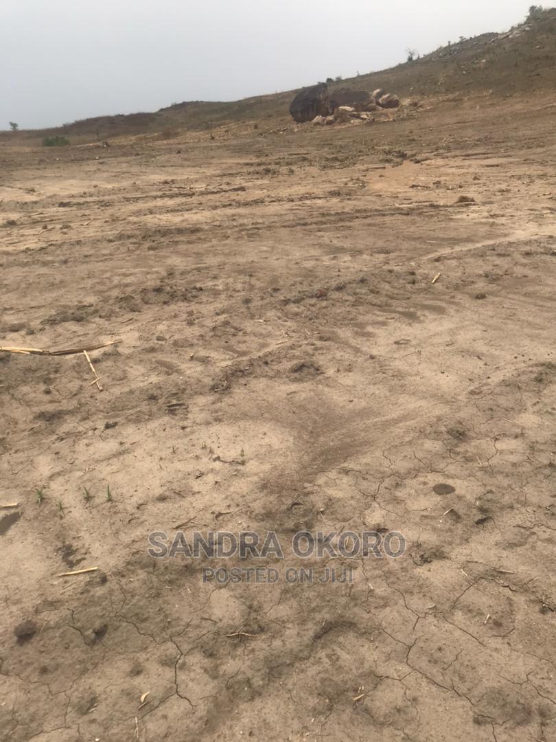 Own A Land Promo | Land & Plots For Sale for sale in Giri, Gwagwalada, Nigeria