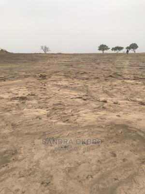 Own A Land Promo | Land & Plots For Sale for sale in Gwagwalada, Giri