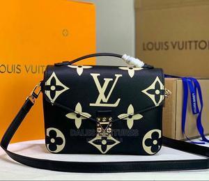 Luxury Louis Vuitton Handbags for Women   Bags for sale in Lagos State, Lekki