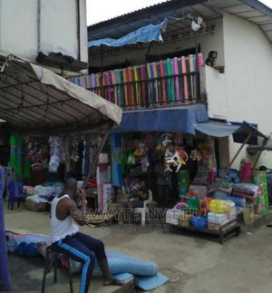 400 Shops At Onitsha Main Market | Commercial Property For Sale for sale in Delta State, Oshimili South