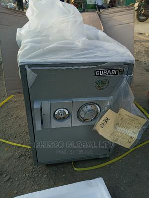 Fireproof Safe/ Security Safe | Safetywear & Equipment for sale in Lagos State, Victoria Island