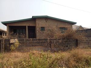 3bdrm Bungalow in Akobo, Ibadan for Sale | Houses & Apartments For Sale for sale in Oyo State, Ibadan